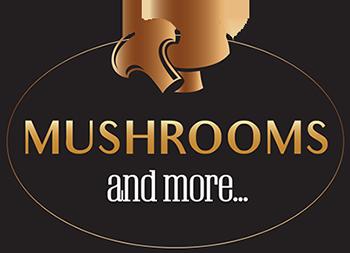 e-mushrooms.gr