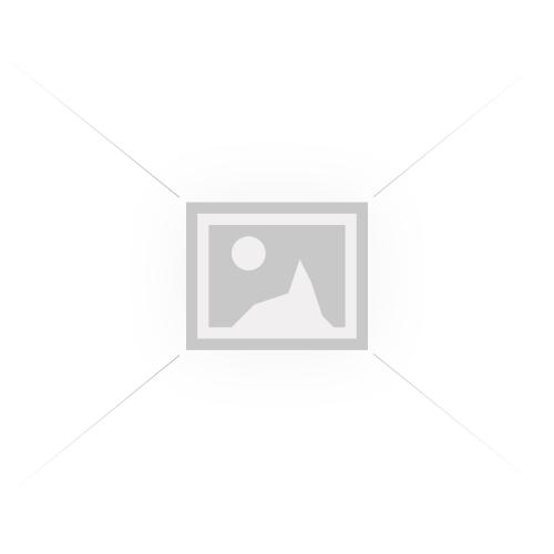 Βιολογική μαρμελάδα σύκο
