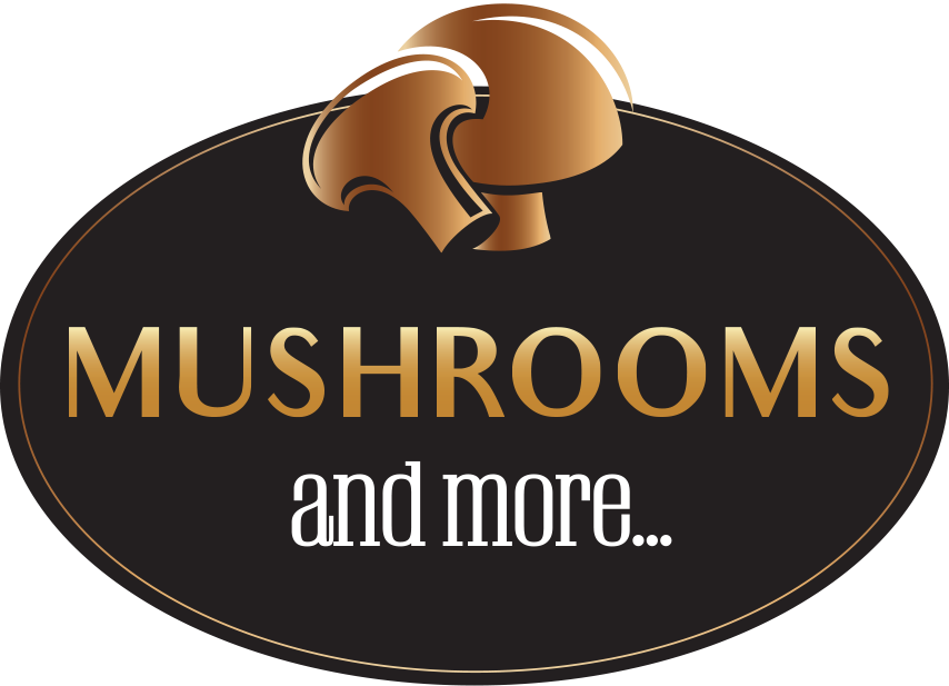 e-mushrooms.gr